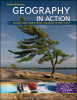Geography in Action - Inquiry and Issues from Canadian Perspectives