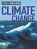Global Issues - Climate Change