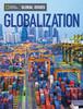 Global Issues - Globalization