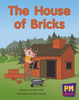 New PM Library Green The House of Bricks Lvl 13