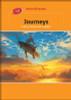 iLiteracy - Journeys