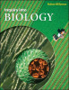 Inquiry into Biology (McGraw Hill)