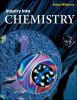 Inquiry into Chemistry (McGraw Hill)