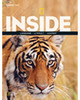 Inside - Fundamentals Vol. 2