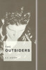 inZone - Zone 2 - The Outsiders