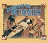 inZone - Zone 3 - Secrets of the Mummies