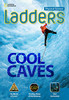 Ladders Series - Grade 3 - Physical Science (Below Level)