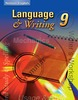 Language and Writing - Grade 9