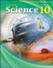 Manitoba Science 10