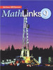 Math Links 9
