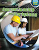 Mathematics for Apprenticeship and Workplace - Grade 10