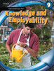 Mathematics for Knowledge and Employability - Grade 9