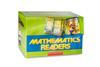 Mathematics Readers - Level K