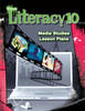 Nelson Literacy 10 - Media Literacy DVD