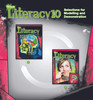 Nelson Literacy 10 - Selections for Modelling and Demonstration
