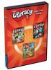 Nelson Literacy 3 - Media Package