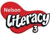 Nelson Literacy 3 - Teacher's Resources
