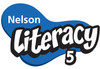 Nelson Literacy 5 - Guided and Independent Reading Resources