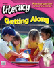 Nelson Literacy Kindergarten - Guided Reading Resources