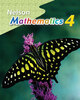 Nelson Mathematics - Ontario + Quebec (Grade 4)