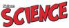 Nelson Science (BC) - Grade 6