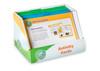 Nelson Social Studies - Grade 4 - Strand A & B - Easy Ordering Bundles