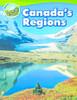 Nelson Social Studies - Grade 4 - Strand B - Canada's Regions