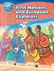 Nelson Social Studies - Grade 5 - Strand A - First Nations and European Explorers