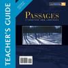Passages - Grade 11