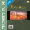 Passages - Grade 12