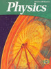 Physics: Atlantic Edition