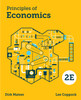 Principles of Economics (2nd Edition)