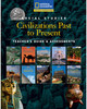 Reading Expeditions - Civilizations Past to Present