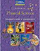 Reading Expeditions - Physical Science