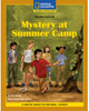 Reading Expeditions - Science Sleuths
