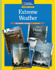 Theme Sets - Extreme Weather