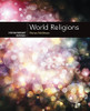 World Religions for Secondary Schools