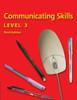 Communicating Skills Level 3