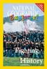 Explorer Books - Social Studies