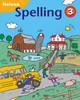 Nelson Spelling 2