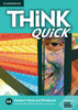 Think 4A
