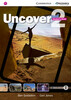 Uncover Level 2