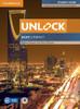 Unlock Basic