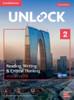 Unlock Level 2
