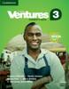 Ventures Level 3