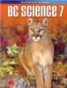 BC Science 8 (McGraw Hill)