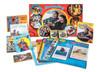 Nelson Literacy Storytelling Kit