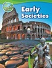 Nelson Social Studies 4 Student Book (Online PAC)