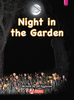Key Links Literacy Magenta Night in the Garden