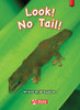 Key Links Literacy Red Look! No Tail!